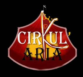 Le programme des spectacles au CIRKUL'ARIA ce week-end.