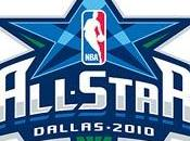 Spoiler équipes pour Star Game 2010 selon Yahoo! Sport