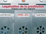Cédest, Thérèse Ste-Marie prostitution dans Hochelaga-Maisonneuve