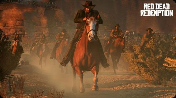 02472722-photo-red-dead-redemption