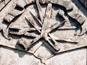 tombe d'un charron Beaumont-de-Lomagne (82)