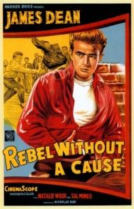 rebel_without_a_cause.jpg