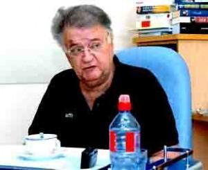 ps-freche-regionales-2010-raciste-languedoc-roussillon-mandroux-montpellier-ps76-blog76