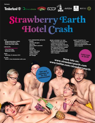 strawberry-earth-hotel-crash