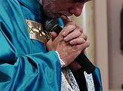 Padre Roberto Lettieri