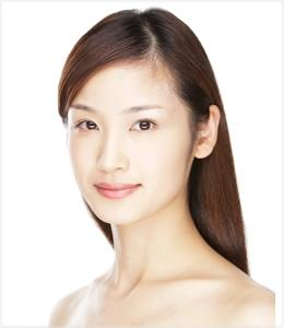 Mina Hayashi remporte l'élection de Miss Japan 2010