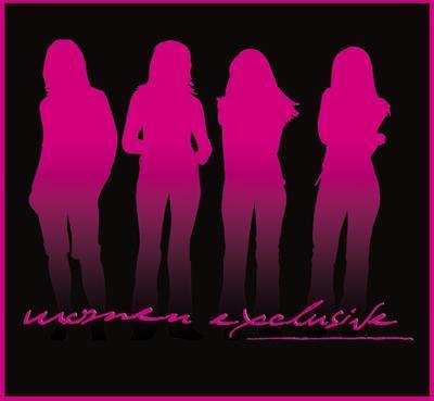 Gayvox Partenaire de la Womexx, la soirée pour les femmes