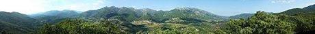 panorama Carnoulet Sept 08