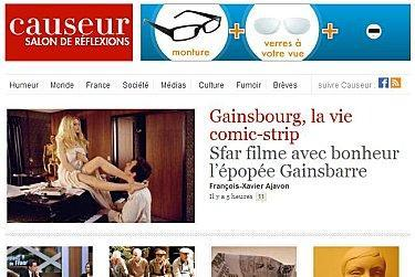 causeur-gainsbourg.jpg