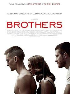 Brothers---affiche.jpg