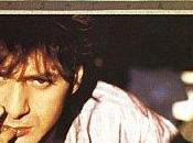 Album Satori Etienne Daho (1986)