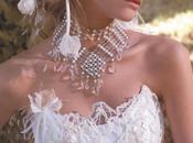 robe rêves…