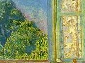 front vitres comme font veilleurs chagrin, Paul Eluard