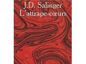 Salinger mort, premières critiques tombent