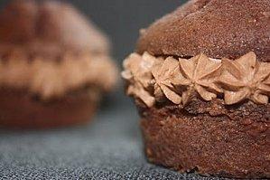 muffinsroyal