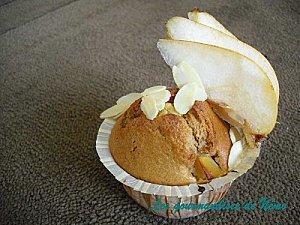 muffins-monday-19--4-