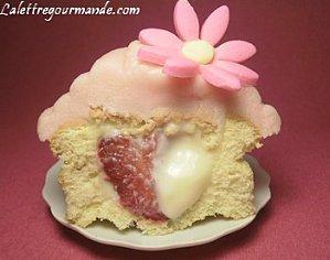 muffin monday 19 2