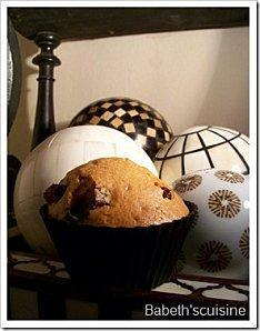 muffin marron chocolat thumb[3]