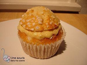 muffin tropezien 01