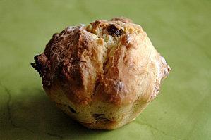 Muffins-monday 2170