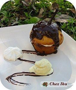 muffinsbellehélène