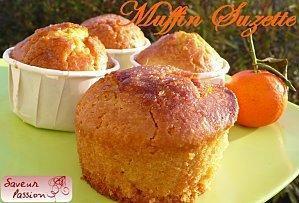 muffinsuzette1