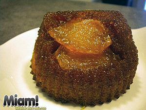 muffin-tatin