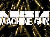 Noisia Machine (Amon Tobin Remix Download)