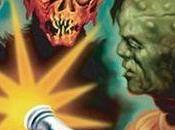 Film N°39: FRANKENSTEIN MEETS SPACE MONSTER, trailer