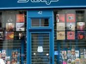boutique label FARGO, s'est ouvert dans arrondissement Paris.