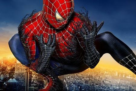 http://www.thinkhero.com/wp-content/uploads/2010/01/spiderman3.jpg