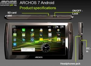 archos7-android-21