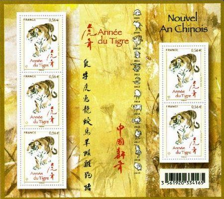 Bloc_nouvel_an_chinois_tigre_france