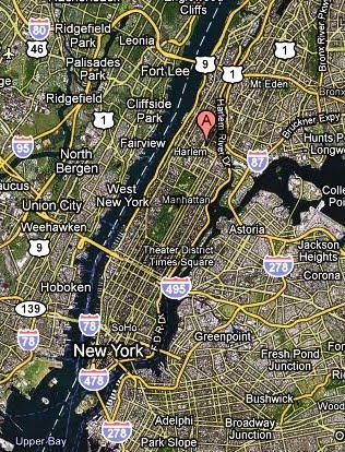 [Harlem+Map.bmp]