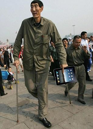 iPad Humour : les images
