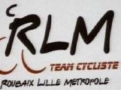 Roubaix Lille Metropole 2010