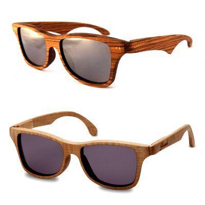 Shwood Eyewear - Les montures de lunettes en bois   À Voir b9a411fe261c
