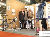 Premier rassemblement Dijon Route!!