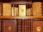 Faire-part naissance: librairie ancienne l'Escalier Sages