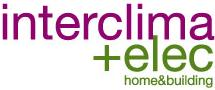 Interclime + elec home & building