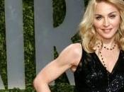 Stop Encore: Quentin Mosimann Madonna