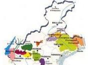 Soirée dégustation vins Vénétie