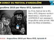 Angoulême 2010