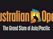 sœurs Williams remportent double l'Open d'Australie