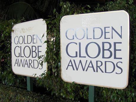 Fichier:Golden Globe Awards signs.jpg