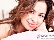 |Miss Cupcakes| photographie boudoir Boudoir photography