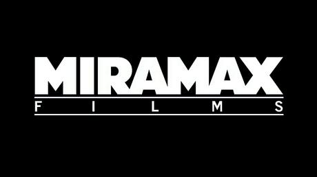 Miramax ferme ses portes et cherche un racheteur