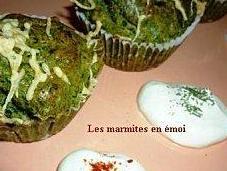 Avez vous essaye cakes nordiques voici ceux marmites emoi