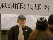 cents consultation l'architecture démocratise