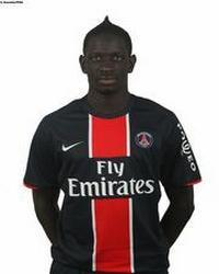 L'agence tout risque Sakho !!!!